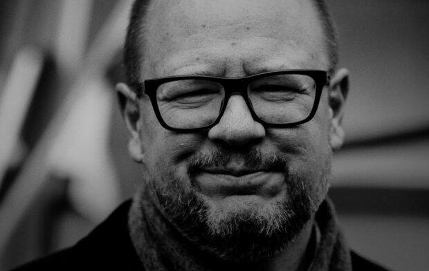 Paweł Adamowicz/Youtube @naTemat.pl