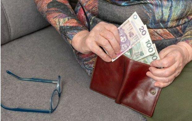 Do tych osób trafią trzynaste emerytury. Taką kwotę otrzymają polscy seniorzy