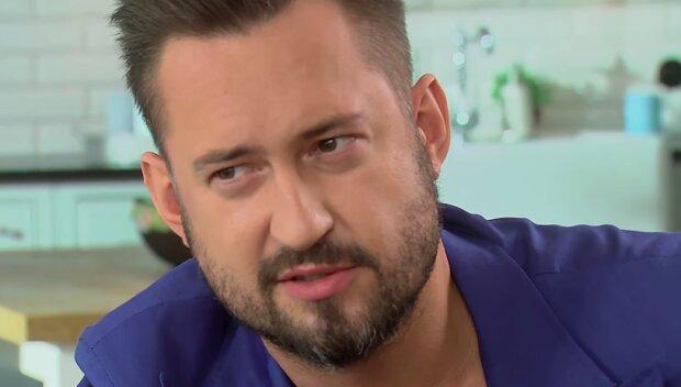 Marcin Prokop / screen YouTube