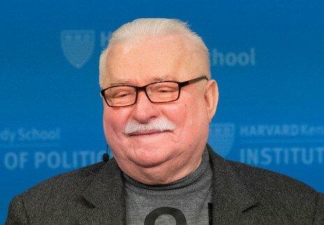 Były prezydent ocenia, że już długo nie pożyje. Przykre wyznanie Lecha Wałęsy