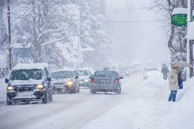Dobre wieści od meteorologów. Święta jednak będą białe. Czy jednak w całym kraju