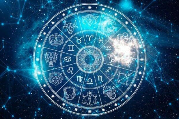 Horoskop na 3 stycznia 2020 roku dla wszystkich znaków zodiaku