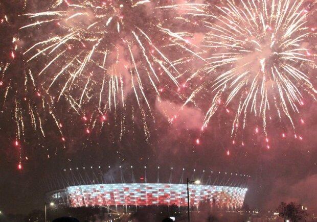 Za chwilę Sylwester. W tych miastach odbędą się imprezy z okazji powitania Nowego Roku. Nie siedź w domu