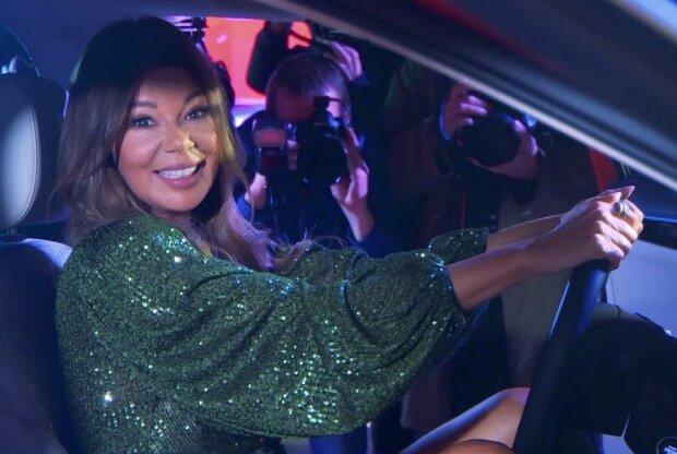 Perfekcyjna w każdym calu wokalistka zdała prawo jazdy. Tak wygląda jej zdjęcie w dokumencie
