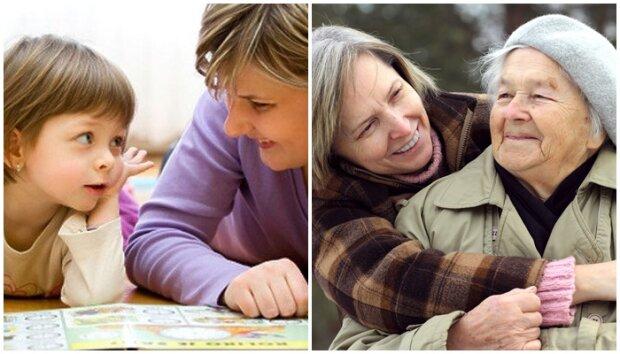 To, jak zachowujemy sięw stosunku do naszych dzieci ma wpływ na ich przyszłość. Powinniśmy wychowywać, a nie trenować nasze pociechy