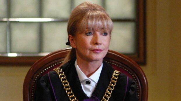 Anna Maria Wesołowska zabrała głos w sprawie swojego zdrowia. Nie jest ono w najlepszym stanie