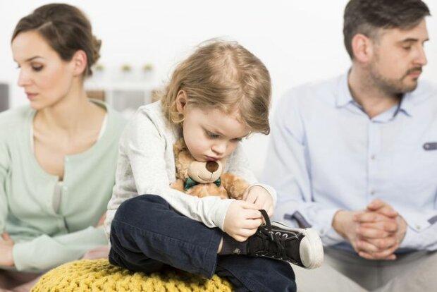 Nie będzie dopłat na 500 plus. Rząd planuje wprowadzić inne udogodnienia dla rodzin wychowujących dzieci