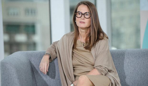Monika Jaruzelska udzieliła szczerego wywiadu z okazji urodzin. Mało kto wiedział, że przeżyła taki zawód miłosny