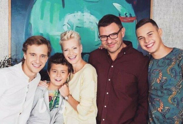 TVP zdejmuje z anteny uwielbiany przez miliony Polaków serial. Fani, produkcja i obsada nie mogą uwierzyć w decyzję stacji