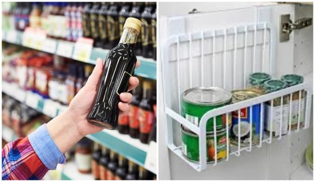 Najlepiej usunąć ten produkt z naszej kuchni. Bardzo niedobrze wpływa na nasze zdrowie i samopoczucie