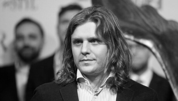 Nowe fakty w sprawie Piotra Woźniaka-Staraka. Ustalono szereg nowych, wiążących faktów