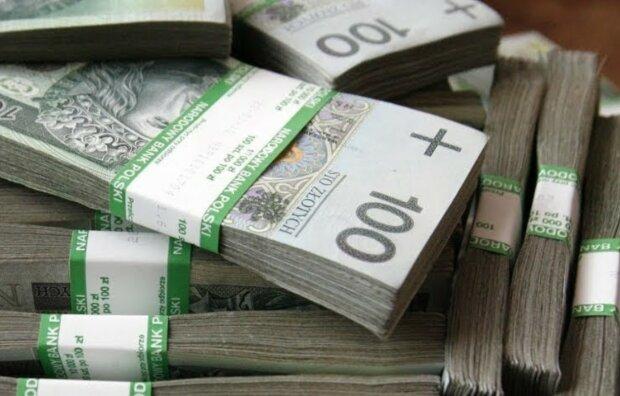Pieniądze/Youtube @Wyjątkowy Biznes