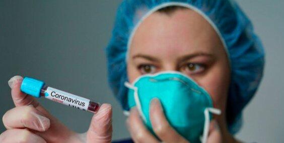 Jakie objawy powinny nas skłonić do zgłoszenia siędo szpitala? Czy możemy uchronić sięprzed koronawirusem