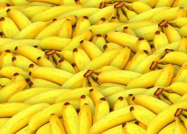 Skórka tego owocu najczęściej ląduje w koszu, a ma genialne właściwości. Tak często o nich zapominamy