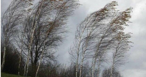 Synoptycy wprost o pogodzie w nadchodzący weekend. To nie będzie łatwy czas dla wszystkich Polaków