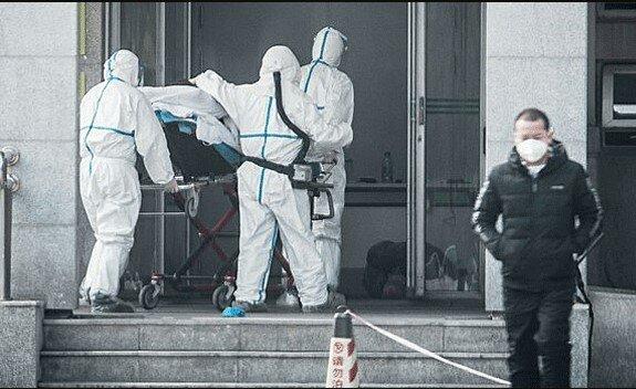 Na świecie rozprzestrzenia się wirus 2019-nCoV. Źródło w Chinach, zarażeni mogli trafić już do Polski. Istnieje ryzyko pandemii