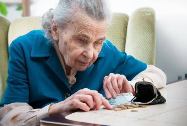 Już za chwilę rusza waloryzacja rent i emerytur. Takie kwoty otrzymają seniorzy wraz z marcowym świadczeniem