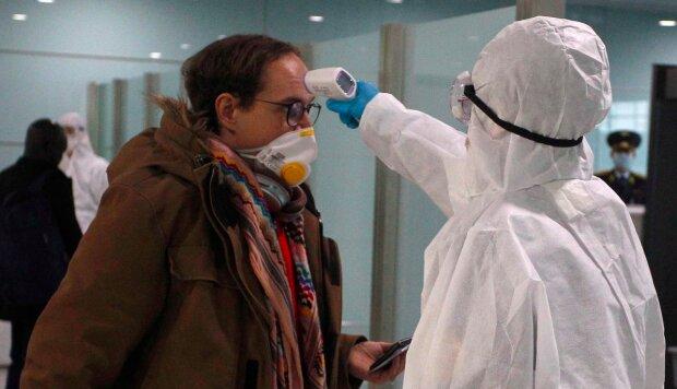 Coraz więcej przypadków koronawirusa w Polsce