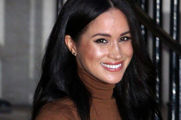 Meghan Markle po rezygnacji z rodziny królewskiej podpisała kontrakt z międzynarodową firmą
