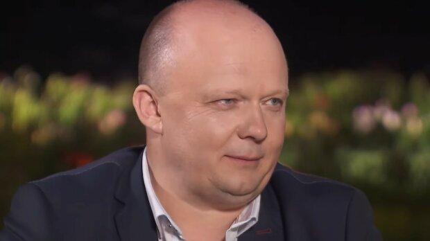 Jakub z Rolnik szuka żony/Youtube @Rolnik szuka żony