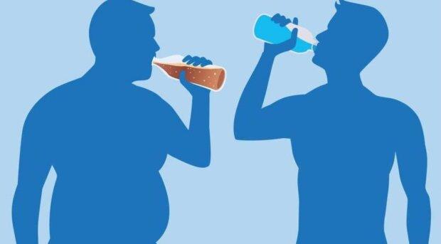 Pięć naturalnych produktów spożywczych, które spalają tłuszcz wokół żołądka