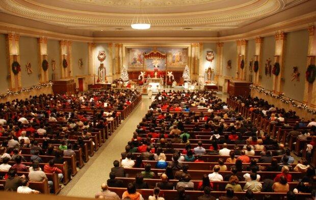 Wielkimi krokami zbliża się Wigilia Bożego Narodzenia. Oto symbolika najbardziej magicznej Mszy w kalendarzu liturgicznym