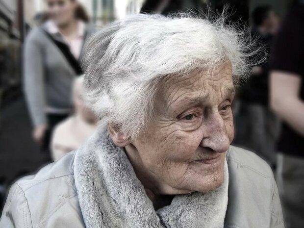 Kiepska informacja dla seniorów. Waloryzacja emerytur i rent 2020 nie będzie taka, jak się spodziewają