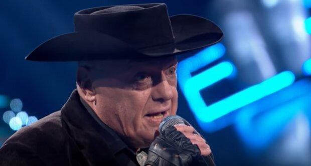"""Janusz z """"The Voice Senior"""" został okrutnie potraktowany. Nikt siętego nie spodziewał"""