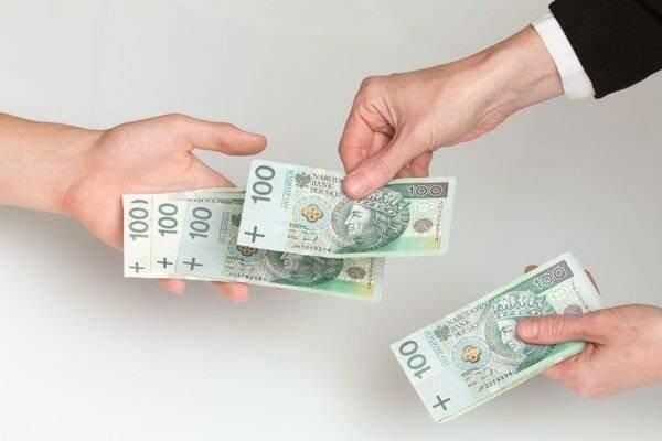 Jeszcze jedna grupa zawodowa będzie mogła liczyć na dodatek do emerytury. Projekt wrócił do Sejmu
