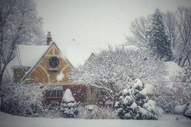Krzysztof Jackowski przewidział pogodę w tegoroczne Boże Narodzenie. Wizja nie napawa optymizmem