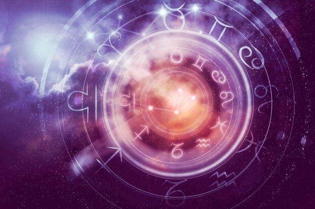 Horoskop na 12 grudnia 2019 roku dla wszystkich znaków zodiaku