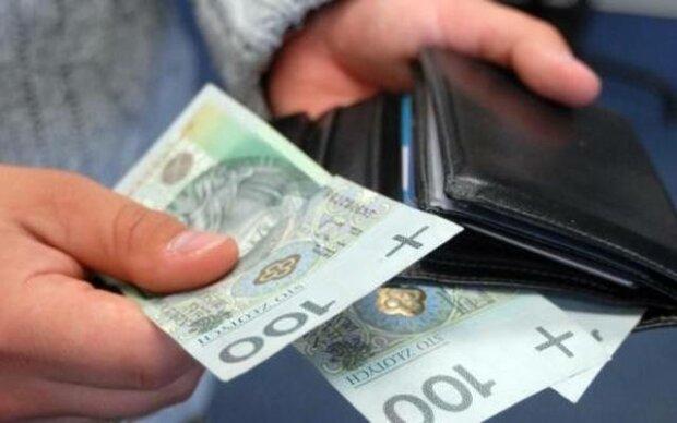 Przedstawił bankowi sfałszowane dokumenty o wartości miliona złotych. Długo może tego żałować