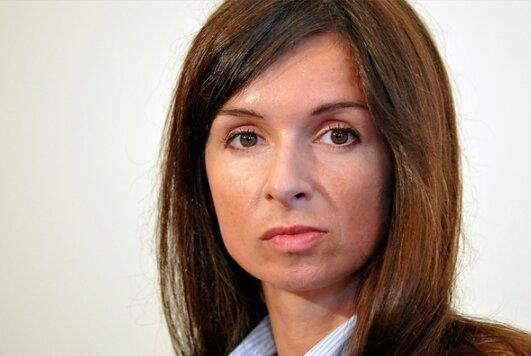 Ważny apel Marty Kaczyńskiej. Kobieta obawia się o los wszystkich dzieci