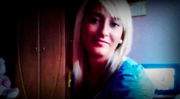 Iwona Wieczorek / YouTube:  NT DP
