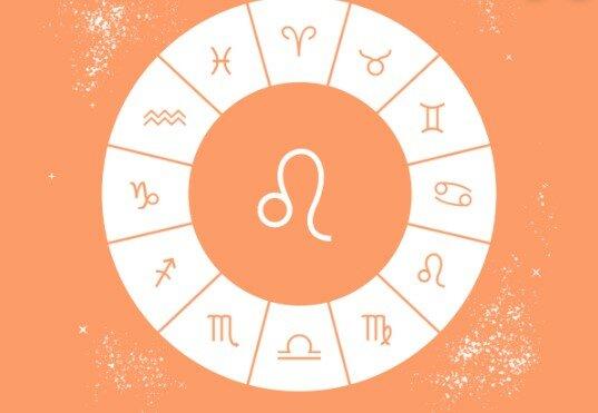 Horoskop na 17 grudnia 2019 roku.  Co nas dzisiaj czeka