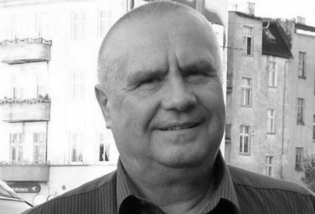 Nowe informacje na temat incydentu z udziałem Janusza Dzięcioła. Władze gminy podejmują działania