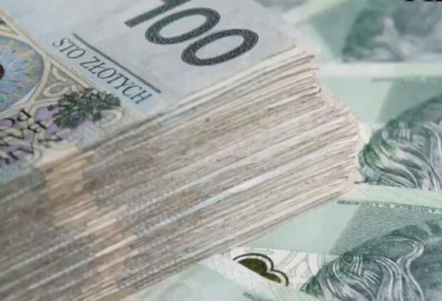Pieniądze/YouTube @Aktualności 360