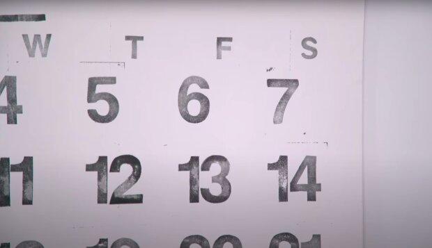 Co może nam powiedzieć data urodzenia? / YouTube:  TheSorryGirls