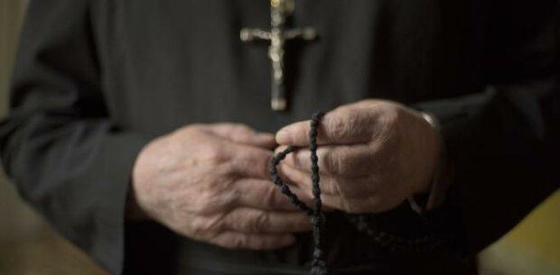 Czy Kościół będzie płacił podatki? W internecie trwa burzliwa dyskusja