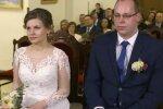 """Co będzie z programem """"Ślub od pierwszego wejrzenia""""?/screen YouTube"""