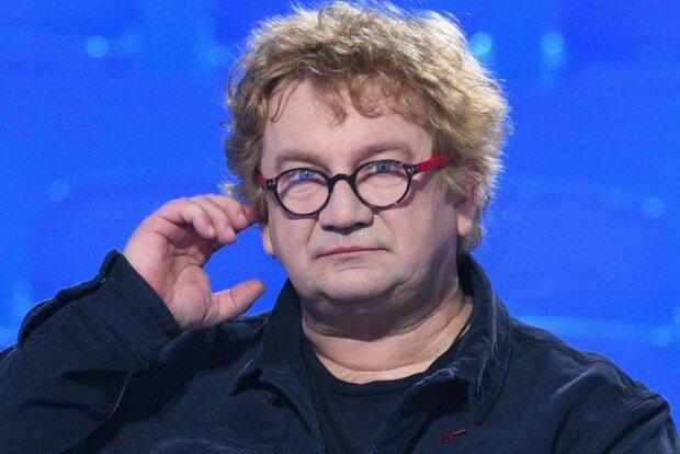 Nowe wieści o stanie zdrowia popularnego aktora. Rodzina Pawła Królikowskiego nie ma najlepszych informacji