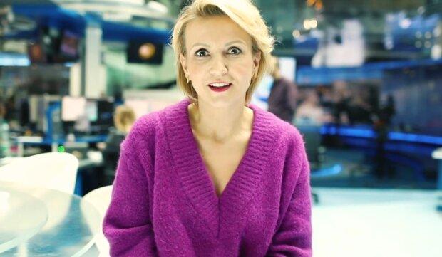 Marta Kuligowska/ screen yt