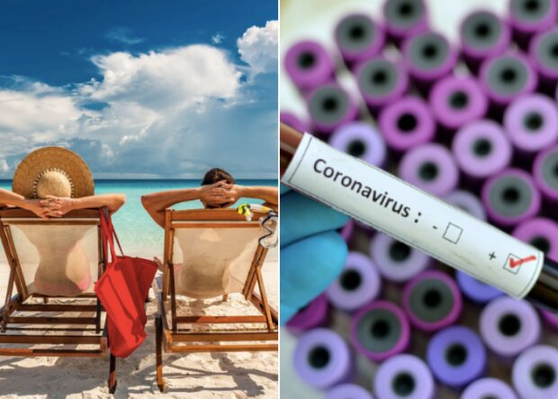 Czy koronawirus uniemożliwi podróżowanie?