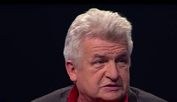 Piotr Ikonowicz / YouTube:  publicystykatvp