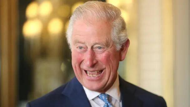 Kolejne ekscesy księcia Karola z kochankami. Możliwe, że ma nieślubnego syna z jedną ze swoich partnerek