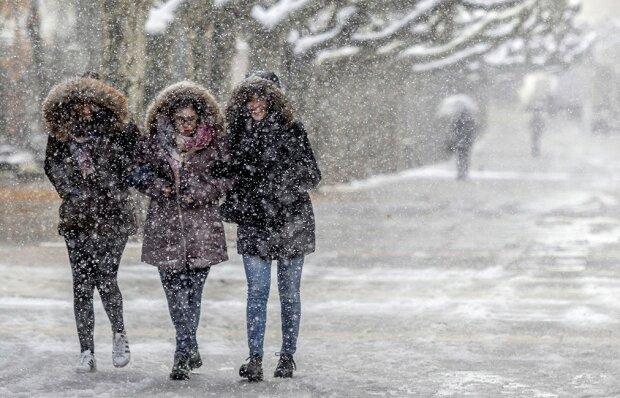 A po burzy spokój. Taka pogoda zapowiada się na najbliższy weekend, synoptycy mają dla nas niespodziankę