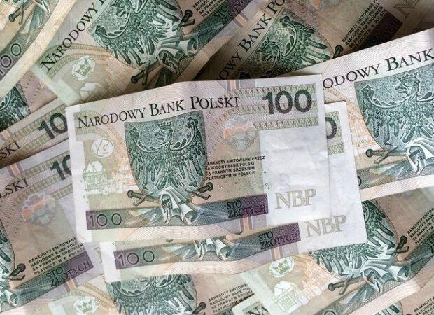 Niektóre banknoty w naszych portfelach mogą być warte więcej niż nominał. Tak można to sprawdzić