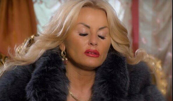 Dagmara Kaźmierska w bardzo osobistym wyznaniu. Wyszły na jaw jej sekrety z przeszłości