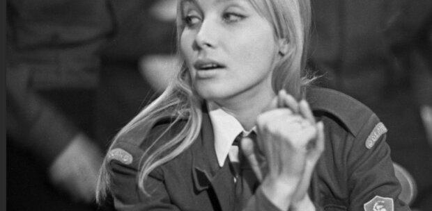 Pola Raksa skończyła karierę aktorską lata temu. Co dziś dzieję się z gwiazdą? Wzruszająca historia