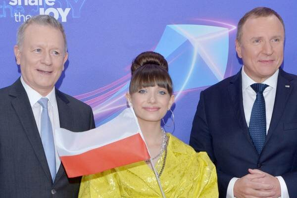 Nie wszystko udało się podczas Eurowizji Junior w Polsce. Jedna osoba została zwolniona ze stanowiska